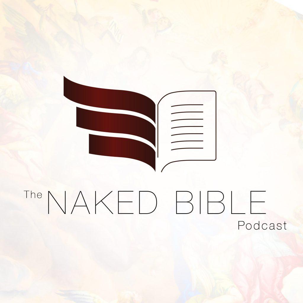 nakedbiblepodcast.com
